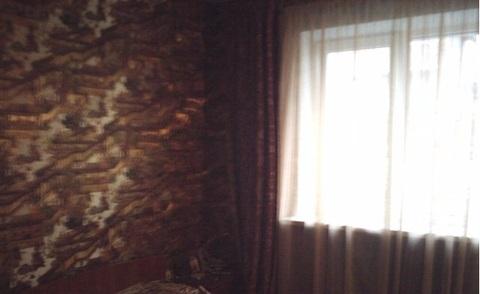 Продается 2-уровневая квартира 163 кв.м. ул. Солнечная - Фото 2