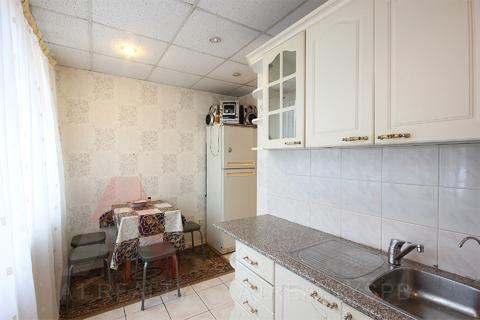 Пп супер цена трехкомнатная квартира у метро Купчино ремонт мебель - Фото 3