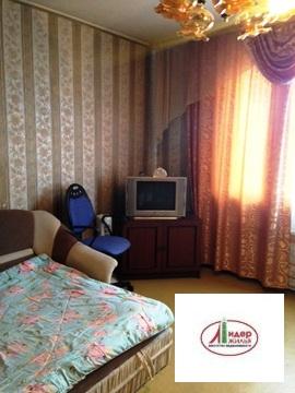Комната 17 кв.м. в 3-х комнатной квартире, ул. Лескова, д. 20 - Фото 5