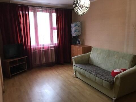 А51905: 1 квартира, Андреевка, д.20 а - Фото 4