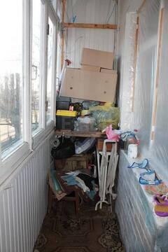 Продам 1-комн. кв. 30.4 кв.м. Аксай, Гагарина - Фото 3