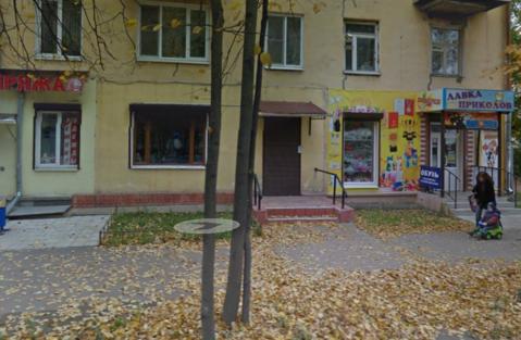 Ватутина 2в, Ковров / Сдача в аренду /Торговое помещение - Фото 1