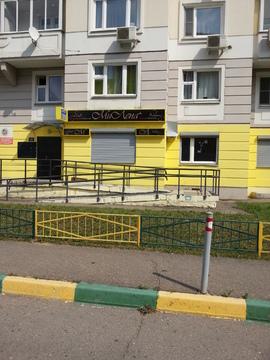 Аренда офиса в Кузьминках - Фото 3