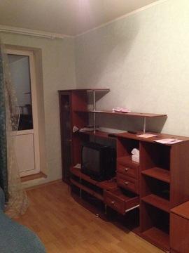 Сдается 1 комнатная квартира в Красном Селе, 37 м2 - Фото 5