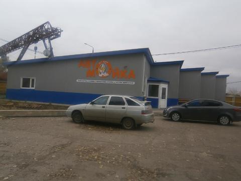 Продажа псн, Ульяновск, Инженерный 10-й проезд - Фото 4