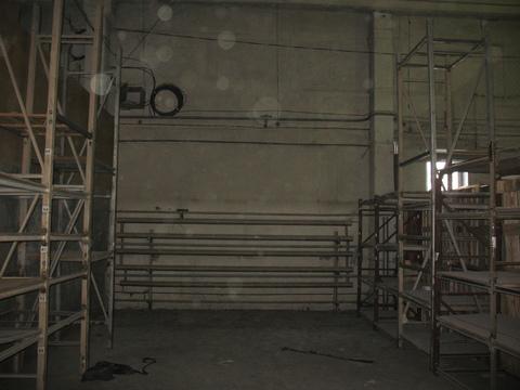 Свердловский тракт 12 - Фото 3