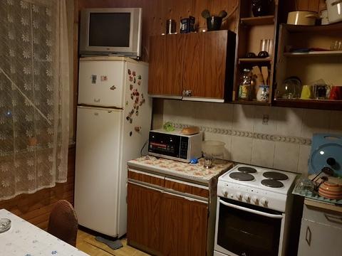Сдам комнату рядом с метро Братиславская - Фото 1