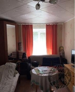 Срочно продается 1-комнатная квартира - Фото 4