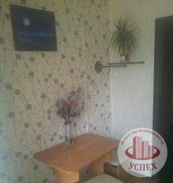 1-комнатная квартира на улице химиков дом 35. - Фото 5