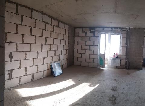 """2-х комнатная квартира ЖК """"Европа"""" - Фото 3"""