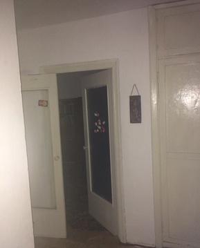 1 комнатная на лескова - Фото 5