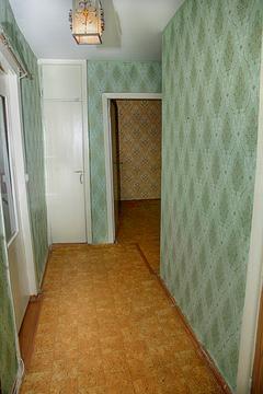 Продается 3-х комнатная - Фото 5