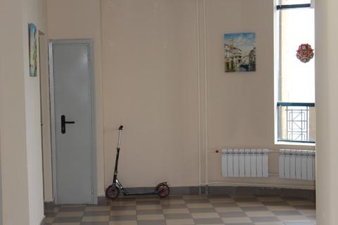 Продается квартира в доме бизнес класса - Фото 3