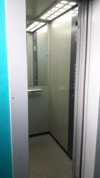 А51427: 1 квартира, Москва, м. Алтуфьево, ул. Клязьминская, д.17 - Фото 3