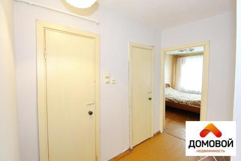 2-комнатная квартира новой планировки, ул. Космонавтов - Фото 3