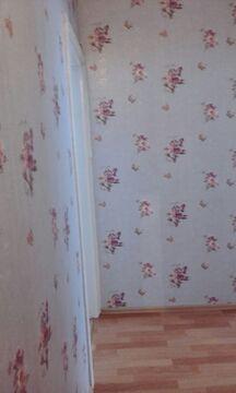 Продам двухкомнатную квартиру Ильино – Поляна - Фото 2