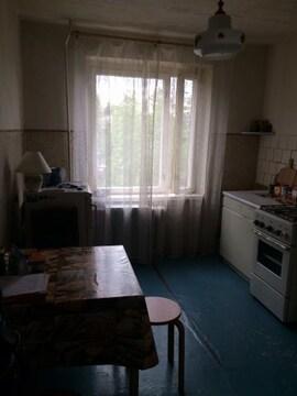 А51524: 3 квартира, Волоколамск, Ново-Солдатская, д.5 - Фото 2