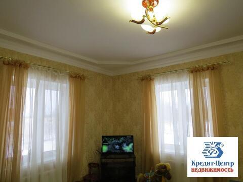 Продается дом. , Никулино д, - Фото 5