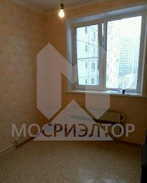 Продажа квартиры, м. Алтуфьево, Ул. Клязьминская - Фото 4