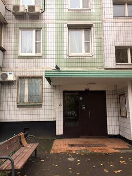 Продаем 3х-комнаты в 4х-комнатной квартире на ул.Родниковая, д.16к4 - Фото 3
