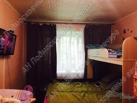 Солнечногорский район, Солнечногорск, 1-комн. квартира - Фото 1