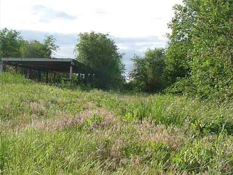 Земельный участок 40 га, Ерзовка - Фото 2