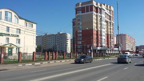 Офисные помещения в центре города по 700 руб. за кв.м! - Фото 2