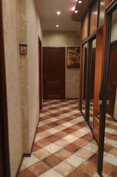 Продажа Сокольники 3кв 82м2 Еврорем Мебель - Фото 5