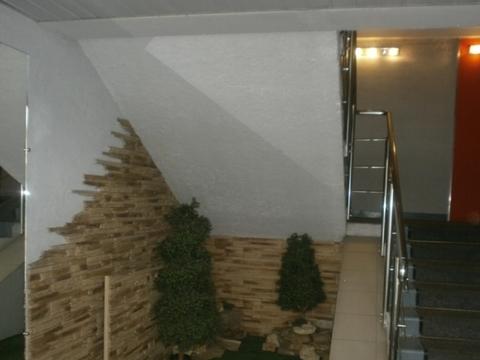 Сдается офис 36м2, 2этаж, в Московском р-не, 4-й Предпортовый пр 5 - Фото 5