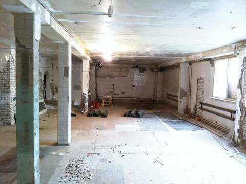 Волго-Донская 21а, Ковров / Продажа / Производственные помещения - Фото 1