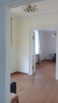 Квартира в доме Жолтовского - Фото 3