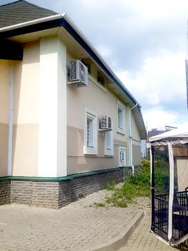 Сдам дом в жилой деревне Ройка. Всё рядом, новый ремонт! - Фото 5
