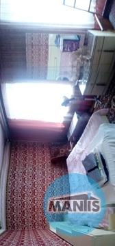 Продается 3/4 доли в 5 комнатной квартире 97 кв.м. в городе Балашиха - Фото 5