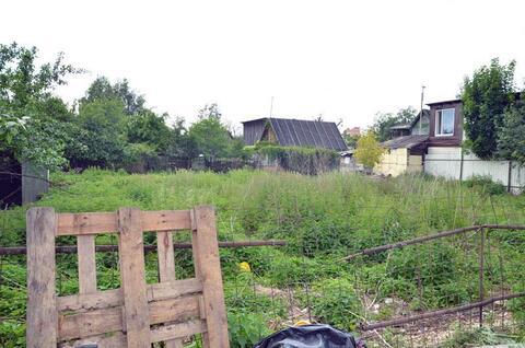 Зу 9 сот. в пригороде Одинцово - Фото 3