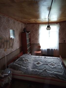 Симпатяга- дача около Балабаново, лес и озера! - Фото 5