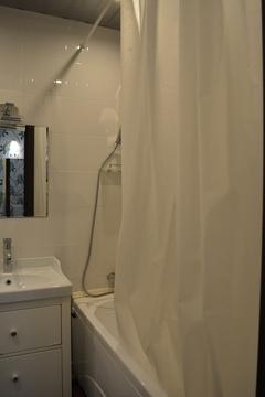 Продается 1-комнатная квартира в г. Жуковский, ул. Гарнаева, д. 14 - Фото 5