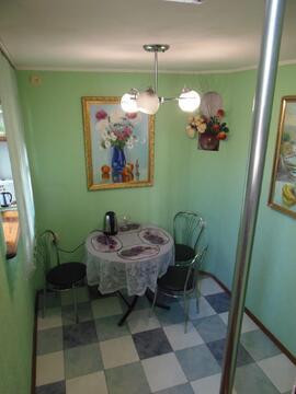 Сдам 2-х комнатную квартиру в частном доме в Ялте - Фото 4