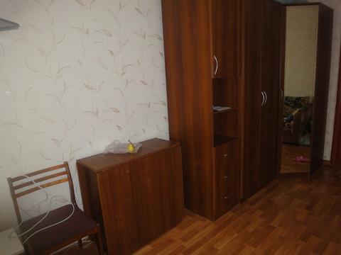 Сдам комнату на Вишневой - Фото 2