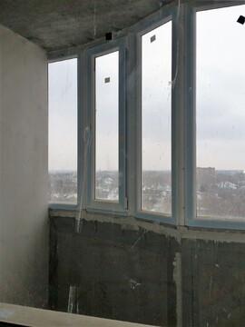 Продам 1-ком квартиру пр.Бр.Коростелевых, 19 - Фото 2