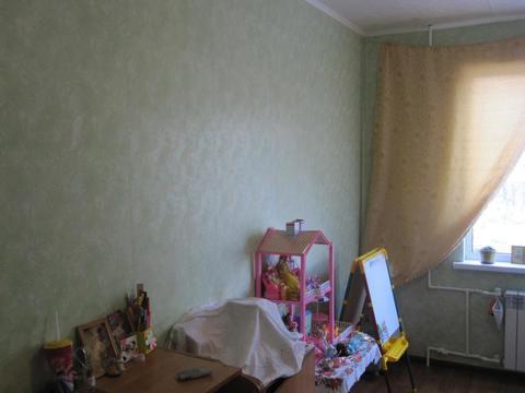 1-к в новом доме 2014 с ремонтом - Фото 1