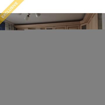 Екатеринбург, Чайковского, 75, двухкомнатная квартира - Фото 5