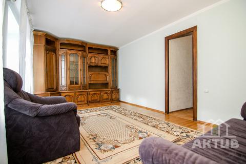 Продаю 4-комнатную квартиру в кирпично-монолитном доме в центре Ростов - Фото 5