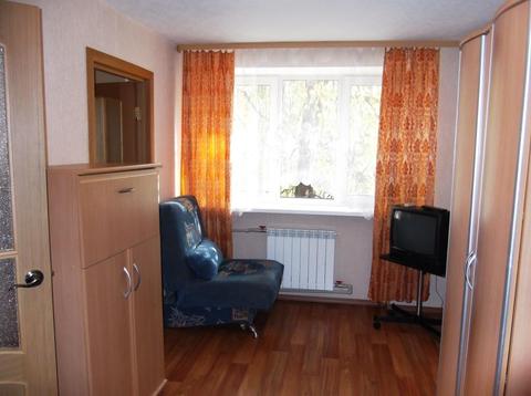 Ул. Бекетова, дом 40 - Фото 3