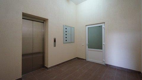 Купить Двухкомнатную Новостройку в Центре Новороссийска. - Фото 3