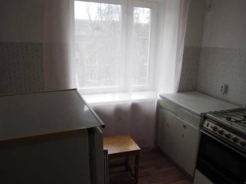 2-к. квартира в г.Королев - Фото 5