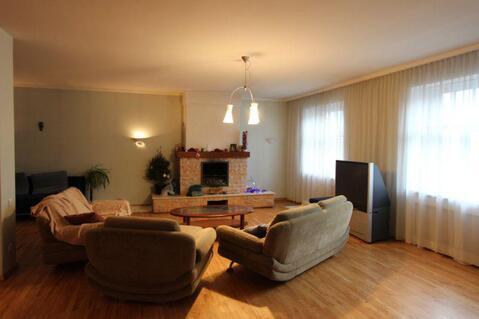 197 200 €, Продажа квартиры, Купить квартиру Рига, Латвия по недорогой цене, ID объекта - 313989099 - Фото 1