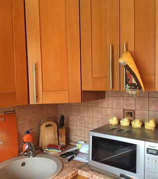 Уютная комфортабельная квартира - Фото 5