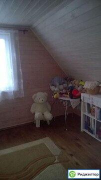 Аренда дома посуточно, Дубровка, Жуковский район - Фото 2