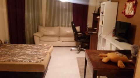 Квартира в Балашихе 43,0кв.м. - Фото 1