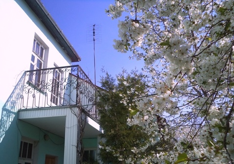Дом в симферополе - Фото 4